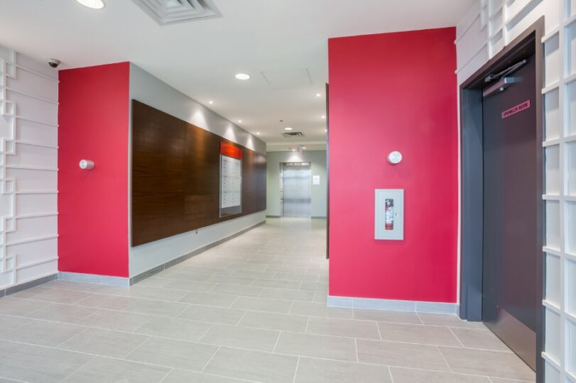 Fairmore Business Park Calgary 6