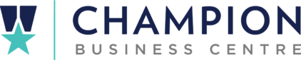 Champion Business Centre Logo