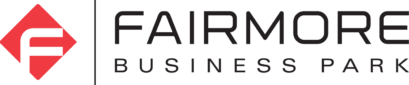 Fairmore Business Park Logo