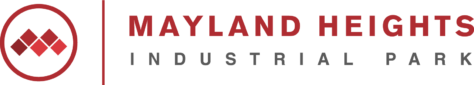 Mayland Heights Industrial Park Logo