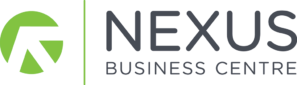 Nexus Business Centre Logo