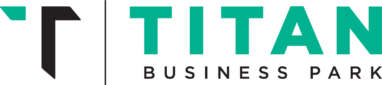 Titan Business Park Regina